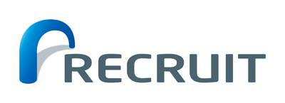 recruit_logo