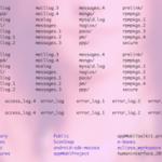 PHPとjQueryの組み合わせでajaxなPOSTをMySQLに格納してみた