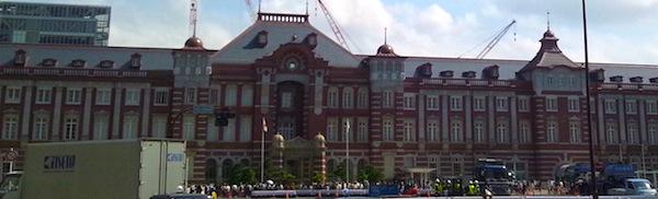 東京駅アイキャッチ