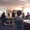 bootcamp_presentation