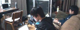 bootcamp_w2_eyecatch 2