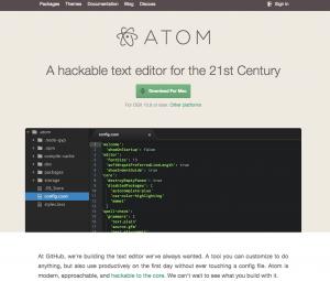 github_atom