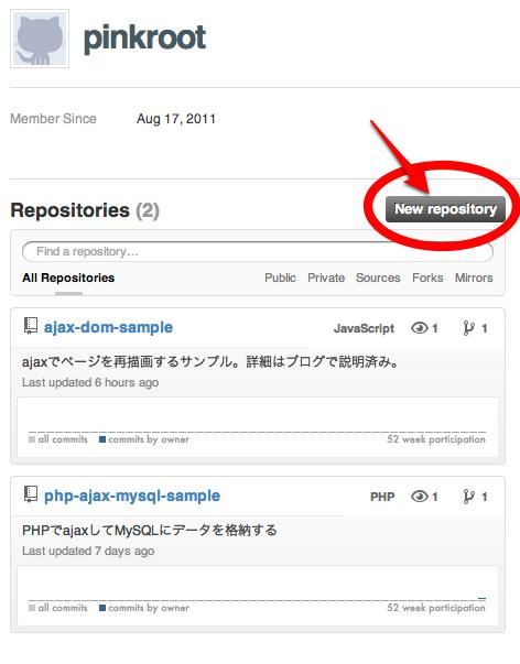github_create_repository