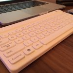 nintendo_keyboard