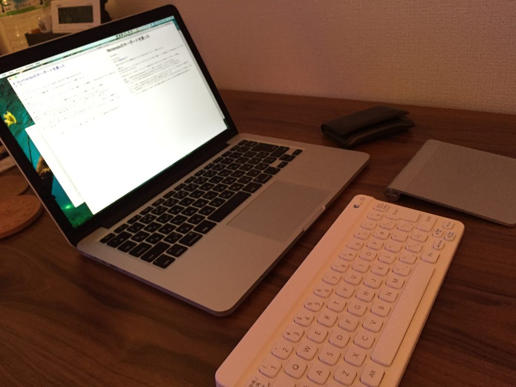 nintendo_keyboard_and_mac