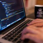 Mac OSX yosemiteにpyenvとvirtualenv環境を構築