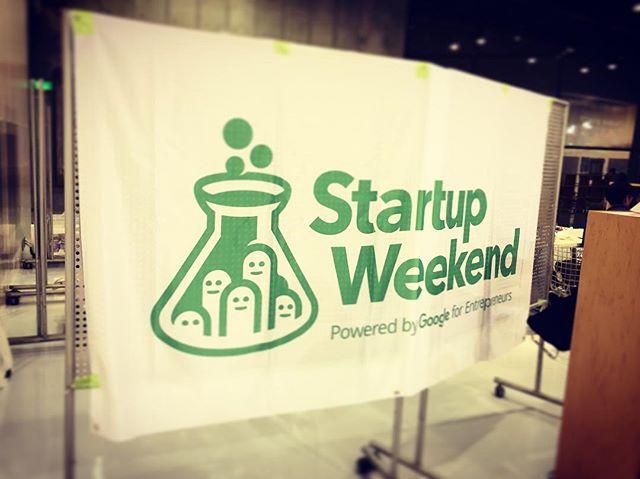 startup_weekend_tokyo_tech_5